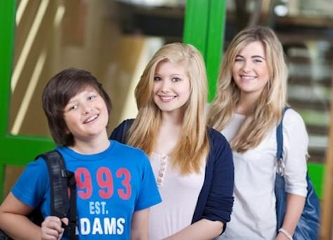 Schüler Foto 2